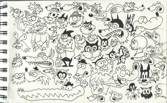 sketch jan 14 14