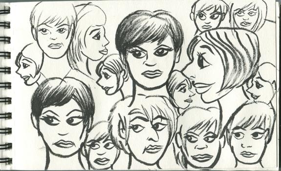 sketch jan 15 14