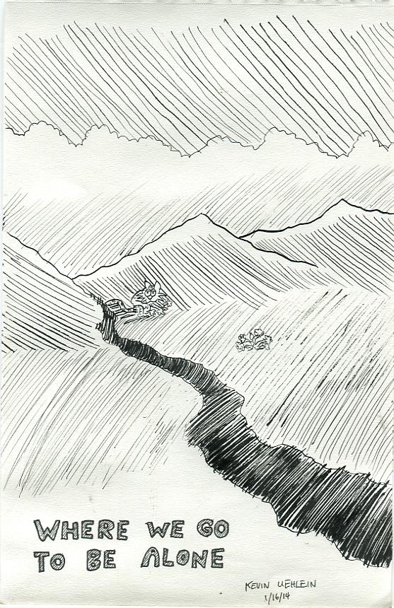 sketch jan 16, 14