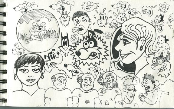 sketch jan 17 14