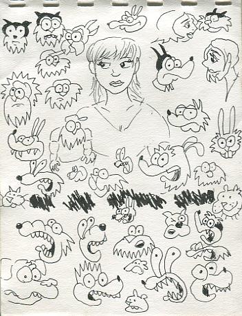 sketch jan 2 13