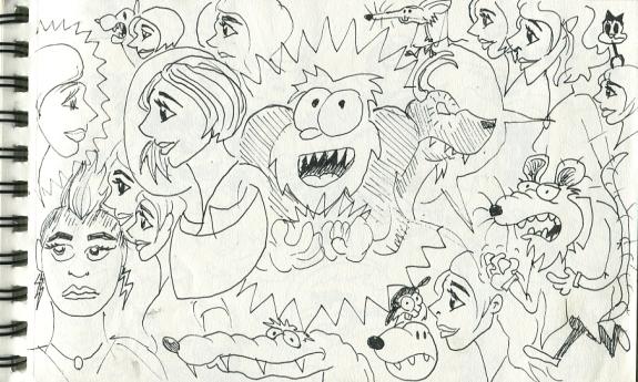 sketch jan 20 14