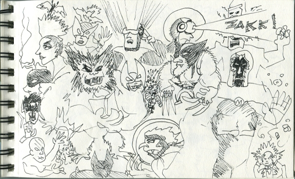 sketch jan 21 14