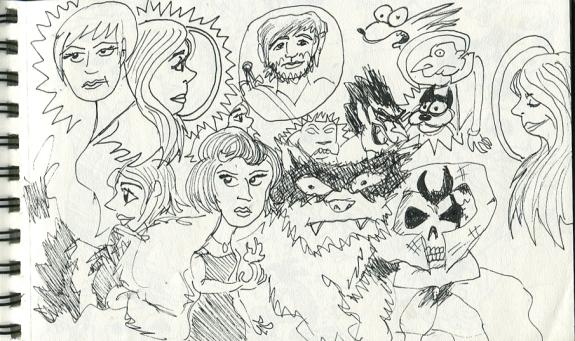 sketch jan 22 14