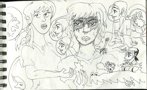sketch jan 23 14