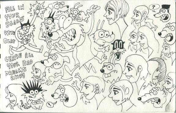 sketch jan 25 14