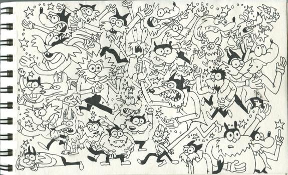 sketch jan 28 14