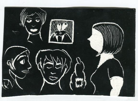 sketch jan 3 14