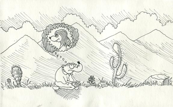 sketch jan 30 14