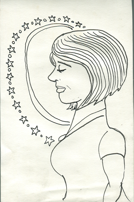 sketch jan 5 14