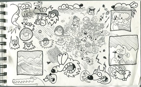 sketch Jan 8 14