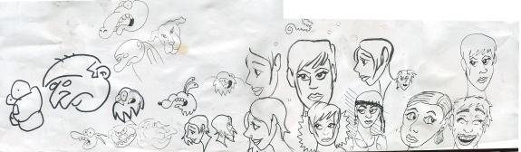 sketch jan 9, 14