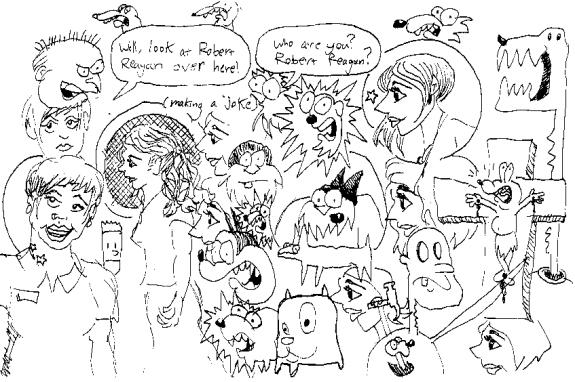 Sketch feb 21, 14