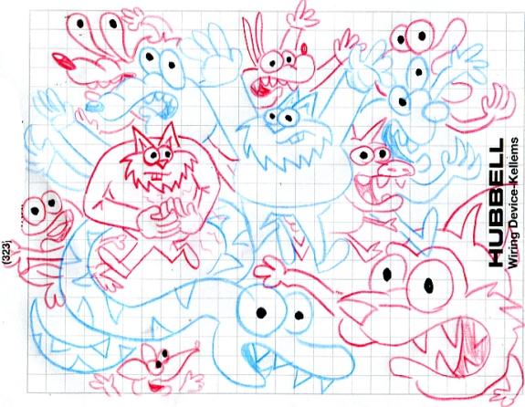 sketch feb 22, 14