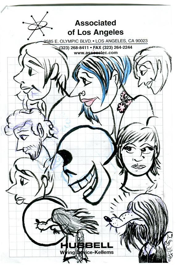 sketch feb 24, 14