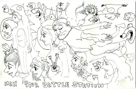 sketch feb 25, 2014