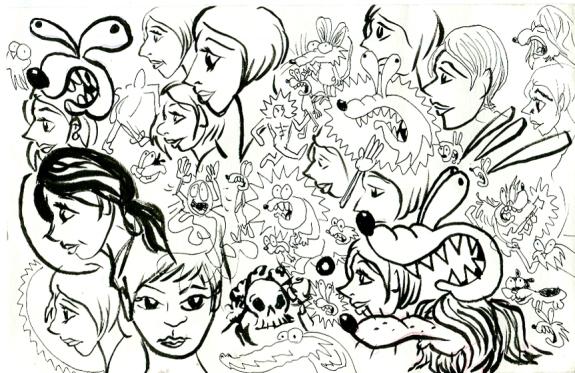sketch feb 26, 2014