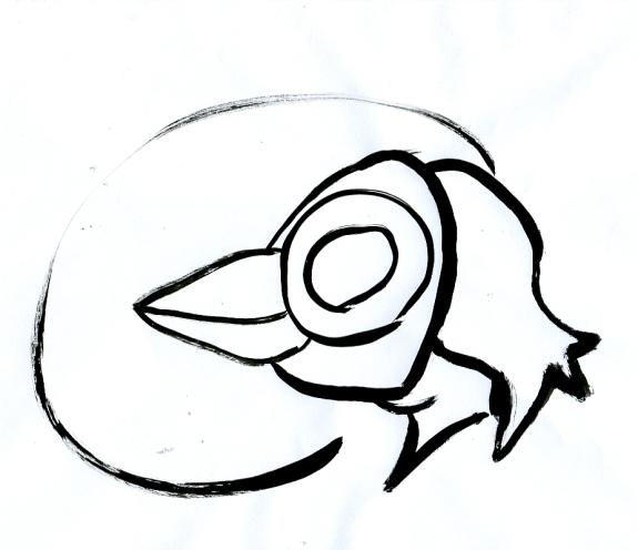 sketch mar 3e 14