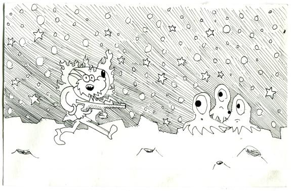 sketch mar2, 14
