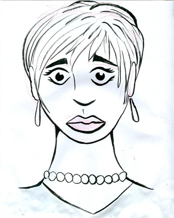 sketch mar2c 14