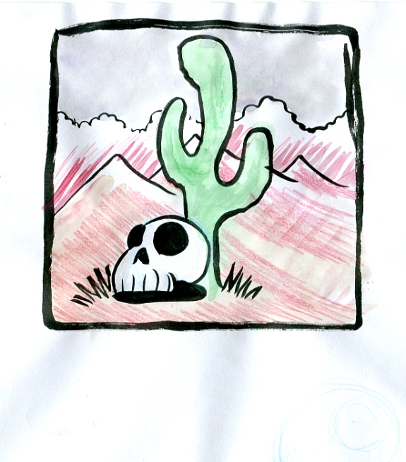 sketch mar3a