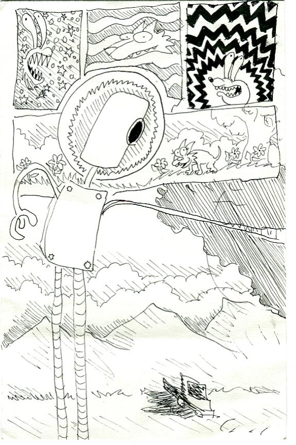 sketch mar4 14