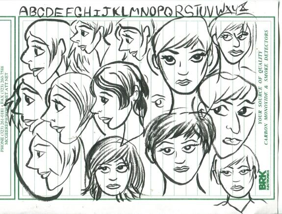 bonus sketch 3-6-14