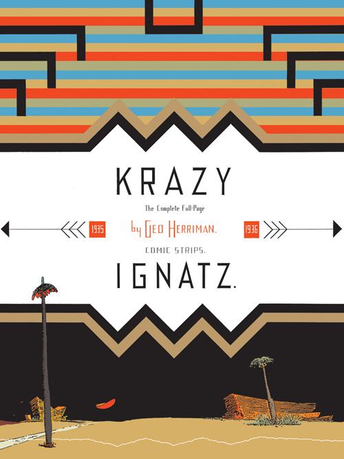 bookcover_krig6