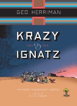 KrazyIgnatz1943-44