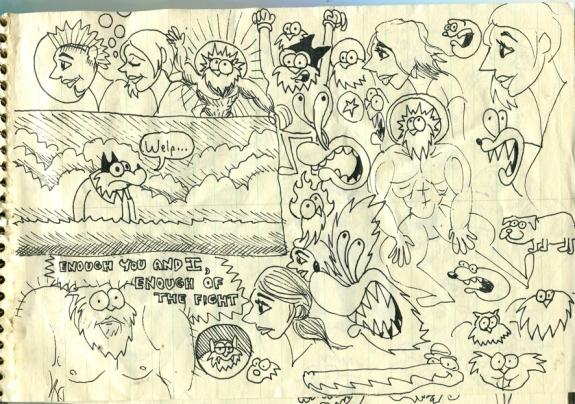 sketch mar 11 14