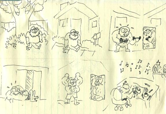 sketch mar 16 14