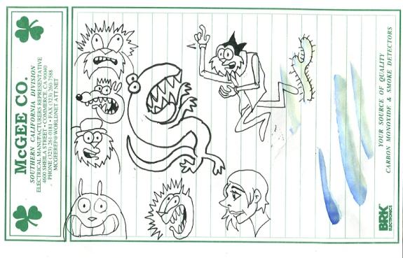 sketch mar 18a