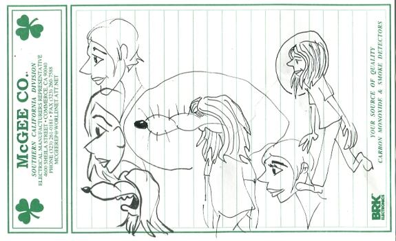 sketch mar 18b