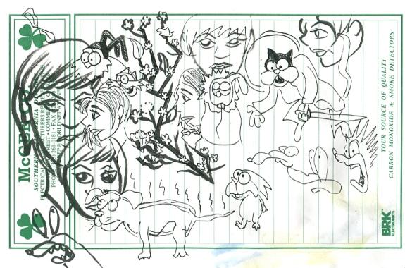 sketch mar 18d