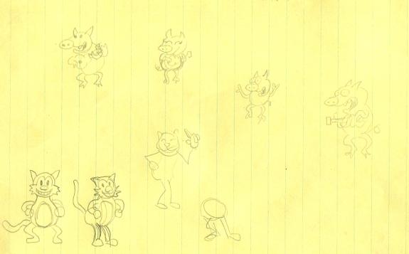 sketch mar 19 14