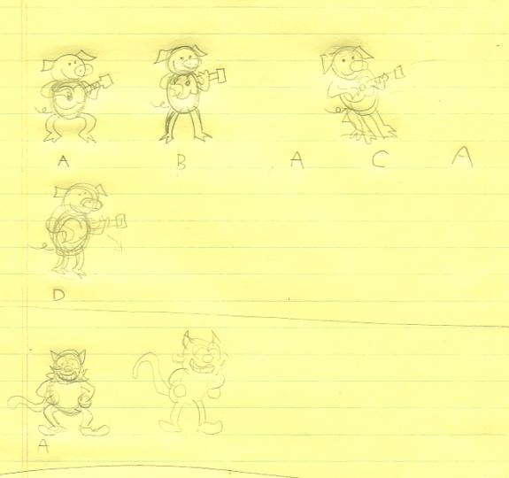 sketch mar 19a 14