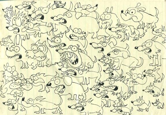 sketch mar 20, 14