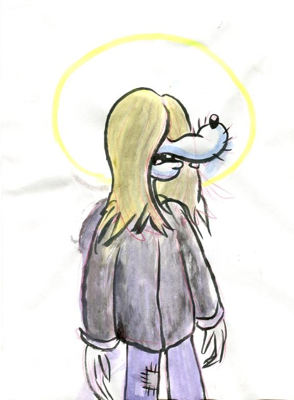 sketch mar 7 14b