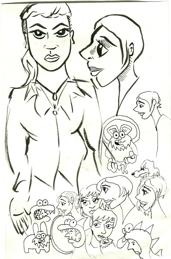 sketch mar 8 14