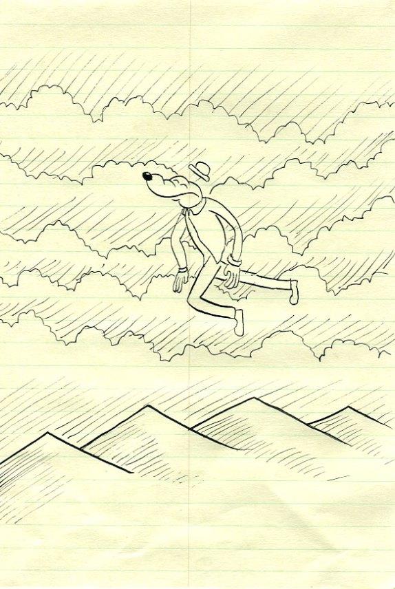 sketch-april-22,-2014