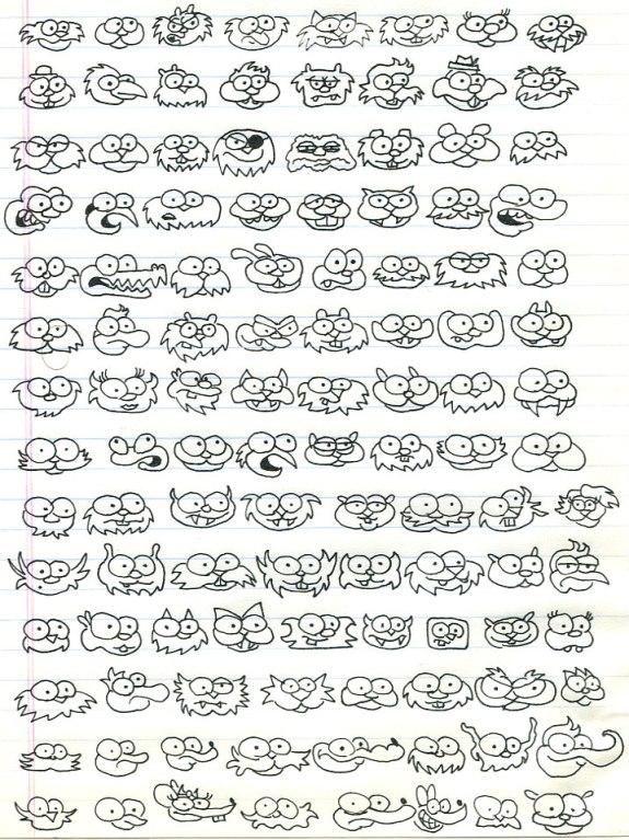 sketch-april007
