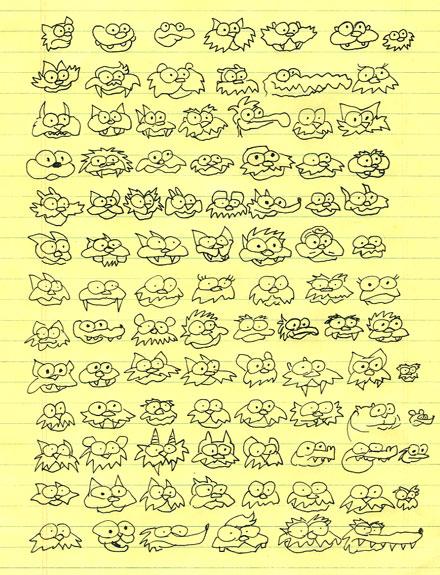 sketch-april010