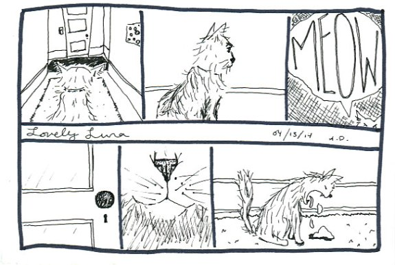 sketch-april014b