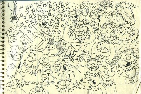 sketch-april015