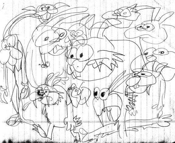 sketch-april029-2014
