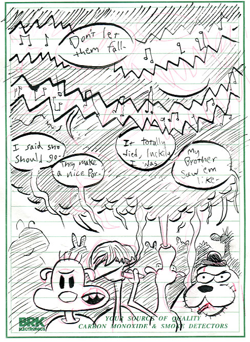 sketch-april15