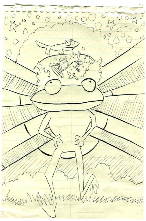 sketch-april-30,-2014