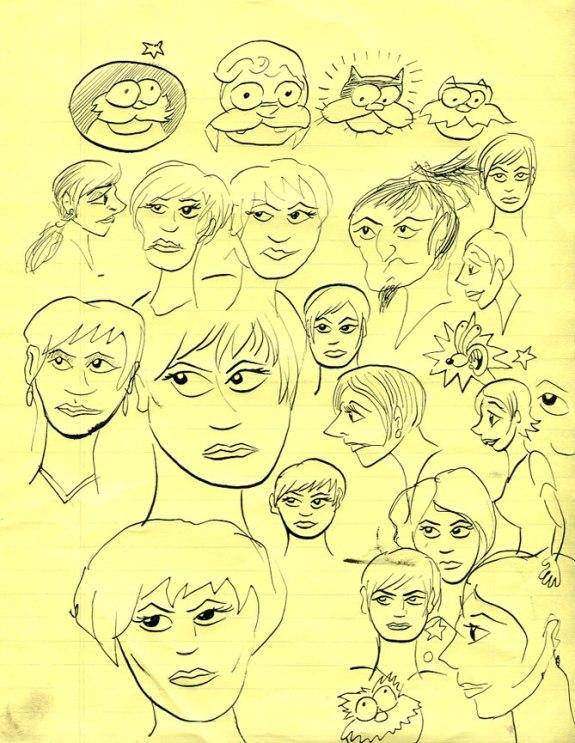 Sketch-may-1,-2014