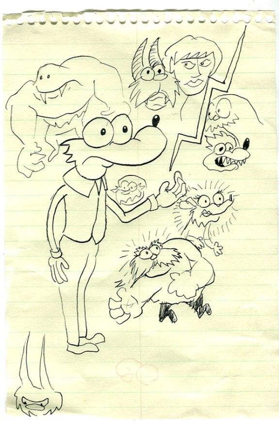 Sketch-May002