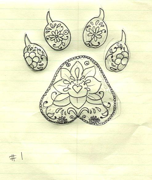 Sketch-May003